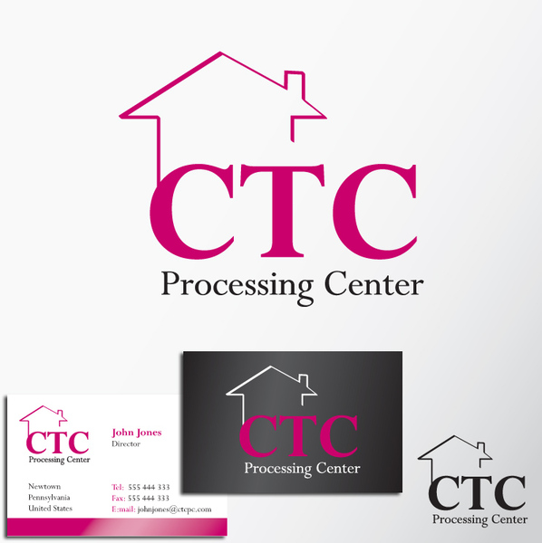 Large_ctcprocessingcenter%20copy