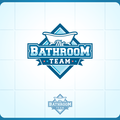 Thumb_the%20barhroom%20team