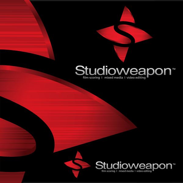 Large_studioweapon%203