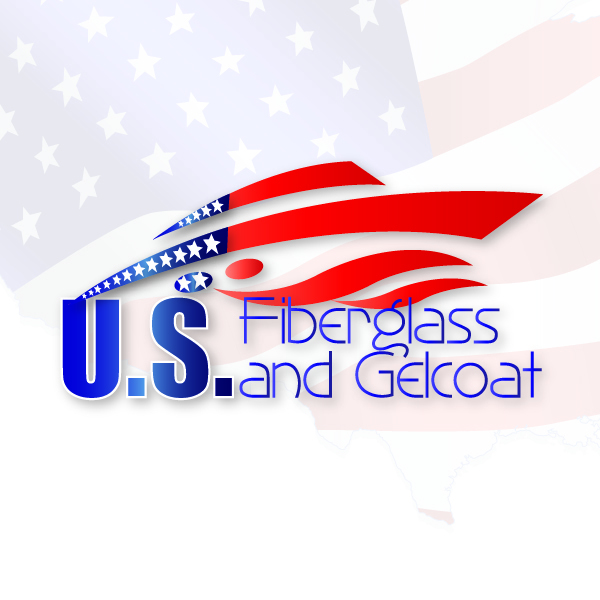 Large_us%20fibreglass%20logo