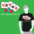 Thumb_vegas-to-do-list-logo-2