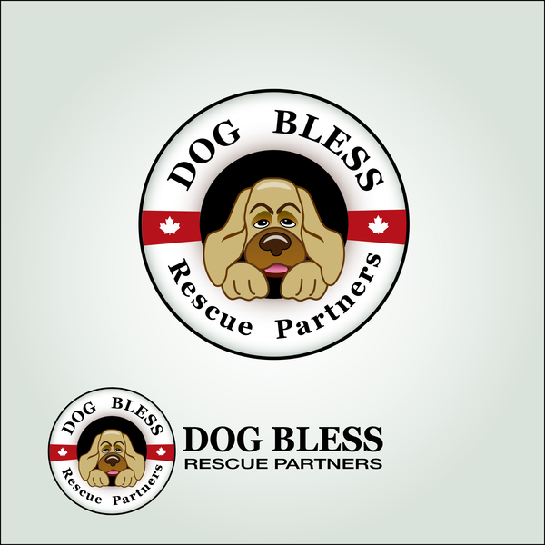 Large_dog%20bless%20rescue%20parnters%202