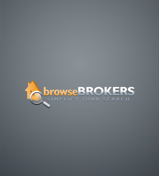 Large_browse_brokers