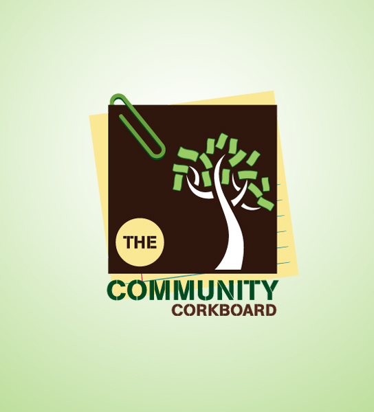 Large_the_community_corkboard