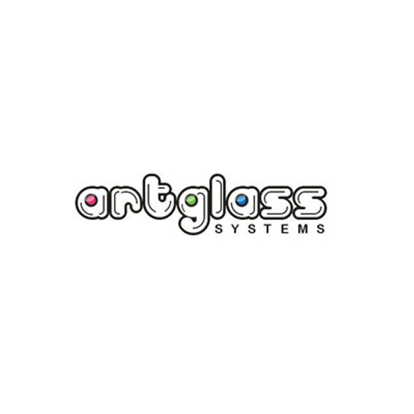 Large_art-glass-ii