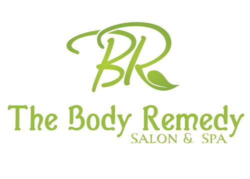 Large_logo_the%20body%20remedy
