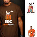 Thumb_dogbless_2_tshirt