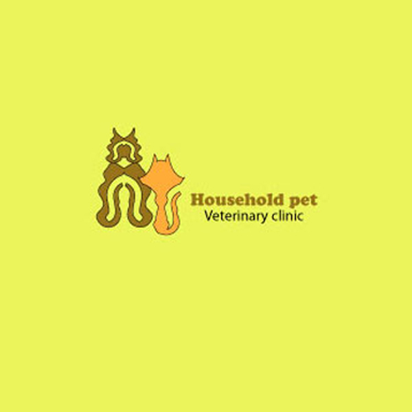 Large_household-pet600x600