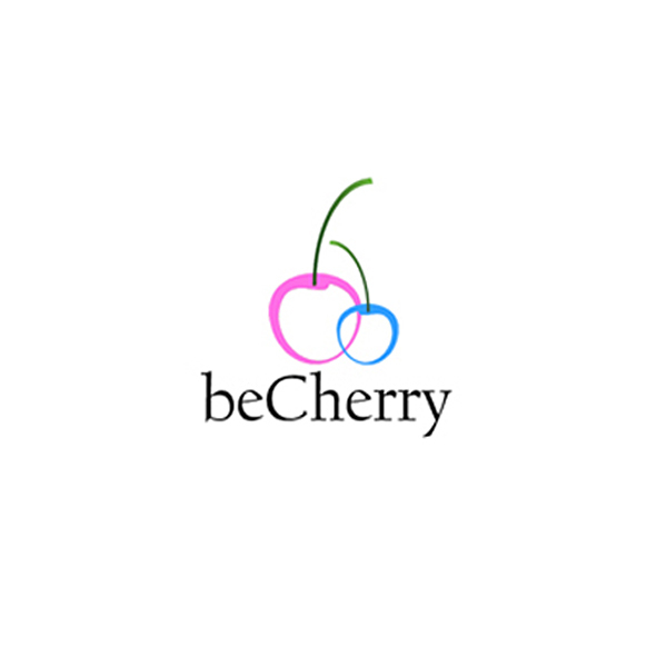 Large_becherry600x600