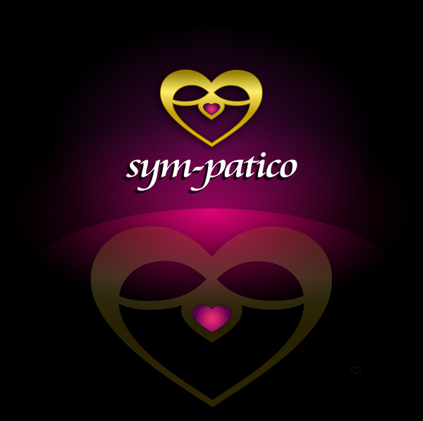 Large_sym%20patico%2010