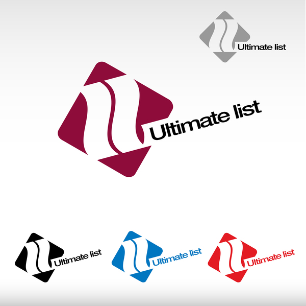Large_ultimate%20list%2012