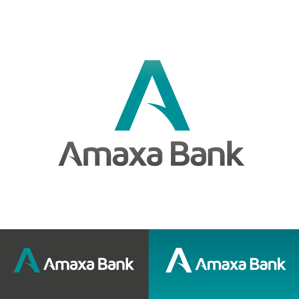 Large_amaxa%20bank