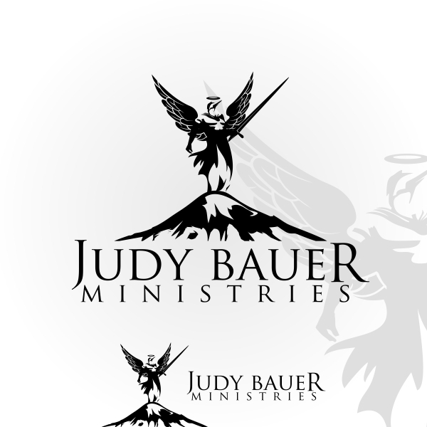 Large_judy%20bauer%20ministries