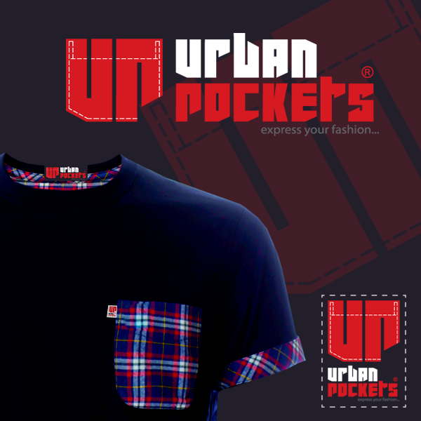 Large_urbanpockets%205