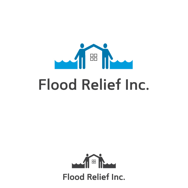 Large_flood%20relief1