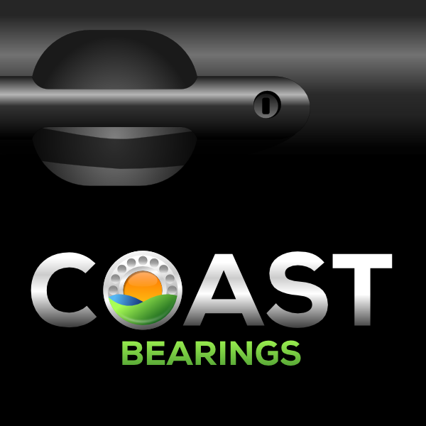 Large_coast%20bearings%205