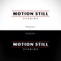 Thumb_motionstillstudios2