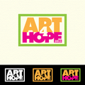 Thumb_art4hope