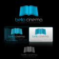 Thumb_bella%20cinema%202