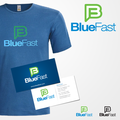 Thumb_bluefast-v1.3