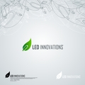 Thumb_led%20innovations%20logo%20update