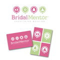 Thumb_bridalmentor-card
