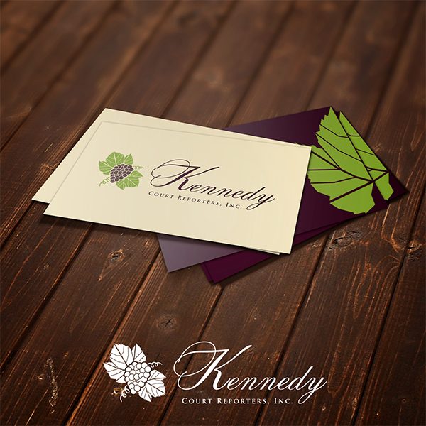 Large_kennedy_6_cards