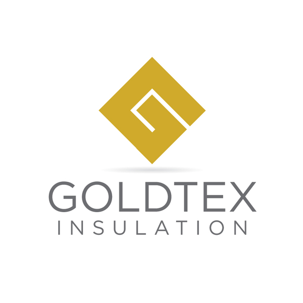 Large_goldtex2