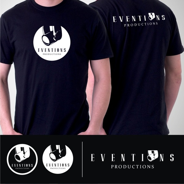 Large_eventions%20p%20r1