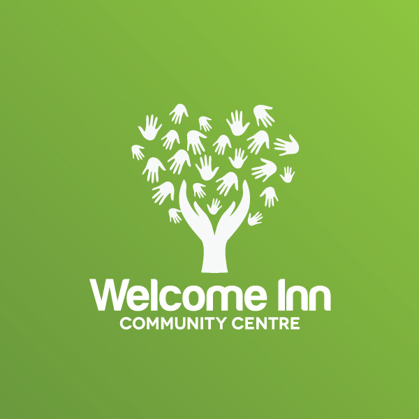 Large_welcome-inn1