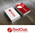 Thumb_redoak_1_cards