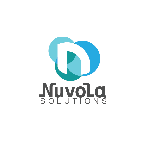 Large_nuvola-solutions