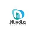 Thumb_nuvola-solutions