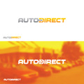 Thumb_autodirect_1