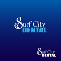 Thumb_surf_city_dental_3