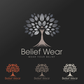 Thumb_belief-wear-7
