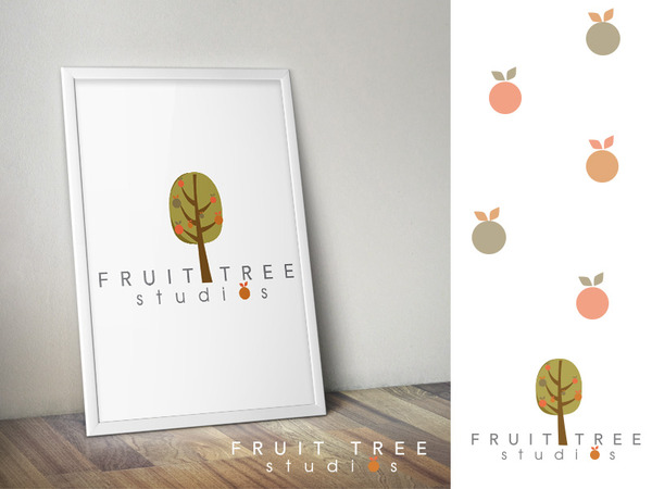 Large_fruittree6