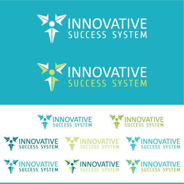 Large_innovative-success-system