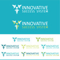 Thumb_innovative-success-system