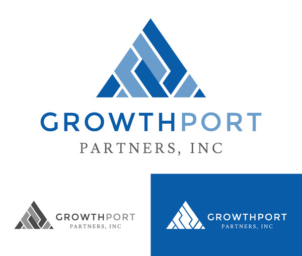 Large_growthport