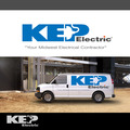 Thumb_kep_electric_6