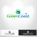 Thumb_green_coast_hse_logo_no1