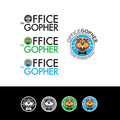 Thumb_officegopher5