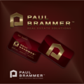 Thumb_paul_brammer_3