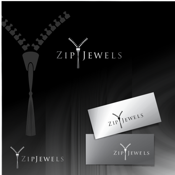 Large_zip_jewels6