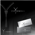 Thumb_zip_jewels6