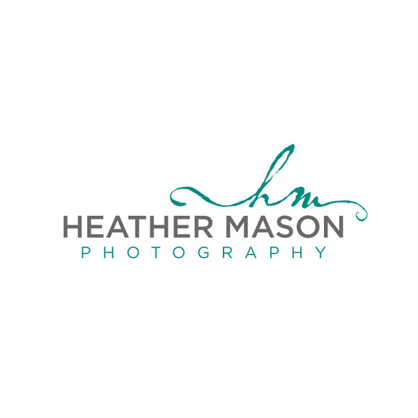 Large_heather-mason-photography5