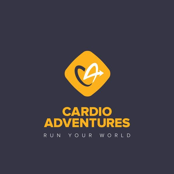 Large_cardio_adventures_logo2c_inverted-02