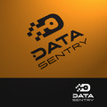 Thumb_datasentry3