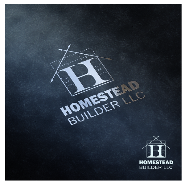 Large_homesteadbuilder1